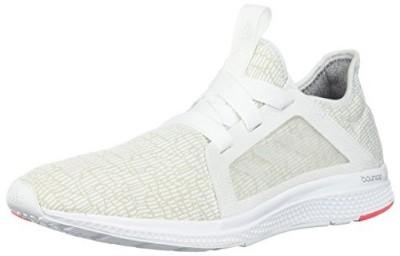 6. Adidas Performance Edge Lux