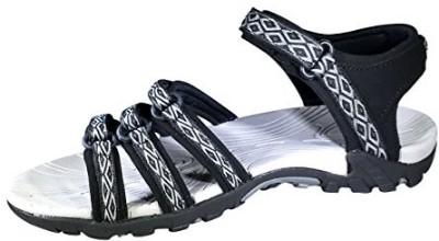 2. Viakix Sandals
