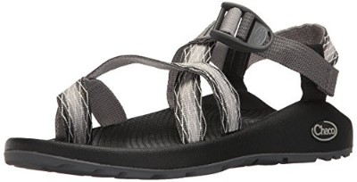 6. Chaco Z2 Classic