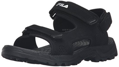 8. Fila Transition
