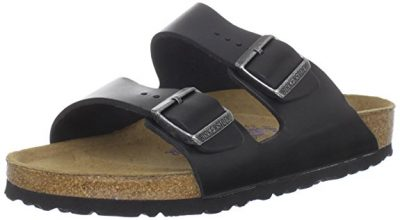 5. Birkenstock Arizona Soft