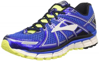 15 Brooks Adrenaline Gts 17 These Running Shoes