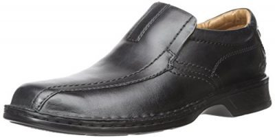 10. Clarks Escalade Step
