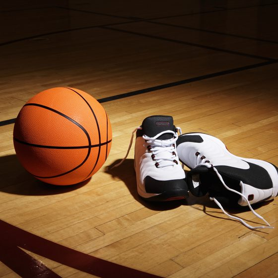 Good Basketball Shoes For Point Guards