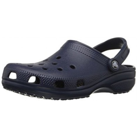 3. Crocs Classic Clog