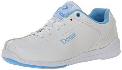 13. Dexter Raquel IV