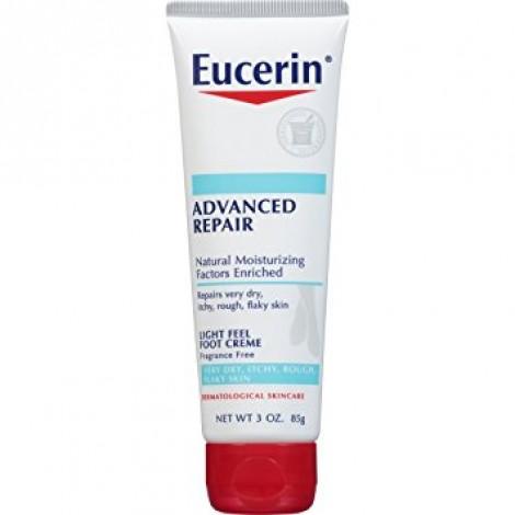 6. Eucerin Advanced