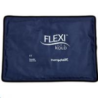 FlexiKold Standard