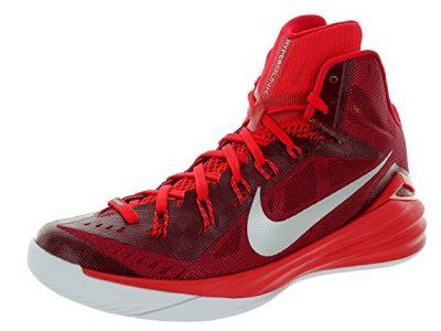 1. Nike Jordan Jumpman Pro BG