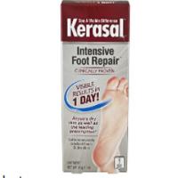 Kerasal Intensive Repair