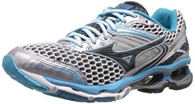 12. Mizuno Wave Creation 17