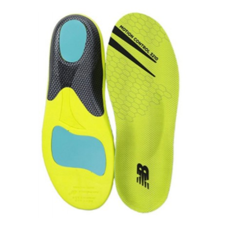 breathability compared comforter insoles comfortable nicershoes shoe in reviewed best most