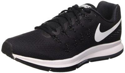 13. Nike Pegasus 33
