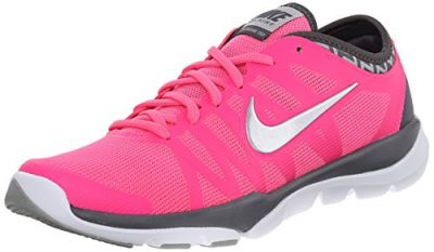 12. Nike Flex Supreme TR 3