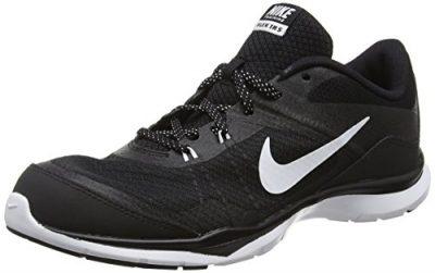 9. Nike Flex Trainer 5