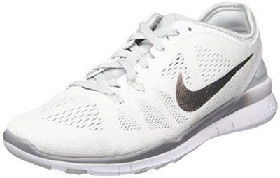 8. Nike Free TR Fit 5.0