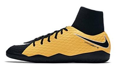 13. Nike HypervenomX Phelon 3