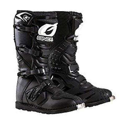 5. O'Neal Rider Boots