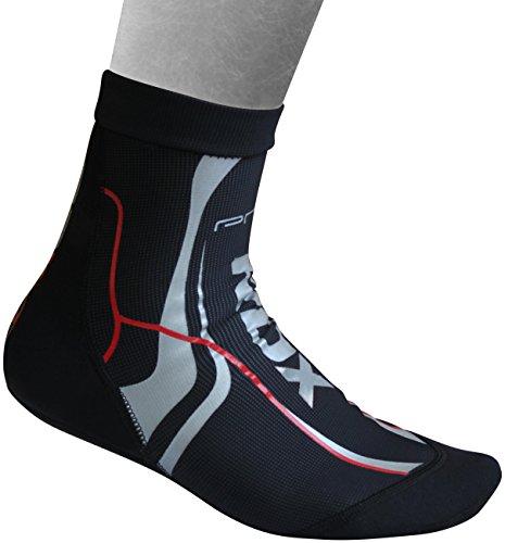 8. RDX Neoprene Socks