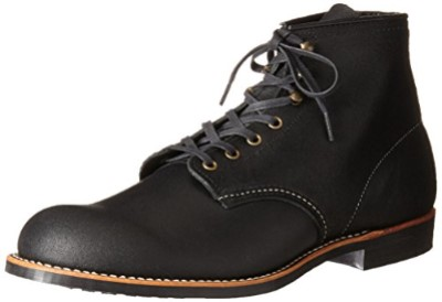 11. Red Wing Heritage 3341