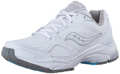 4. Saucony ProGrid Integrity ST2