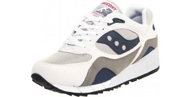 An in depth review of the Saucony Shadow 6000 in 2018