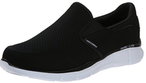 15. Skechers Equalizer