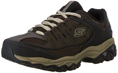 10. Skechers Sport Afterburn