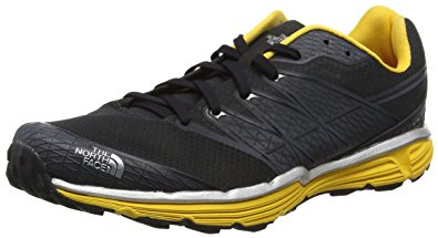 9. The North Face Litewave TR