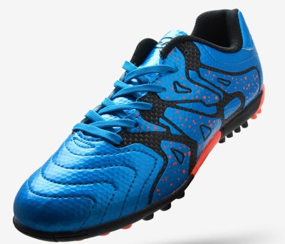 15. Tiebao Indoor Soccer Shoes