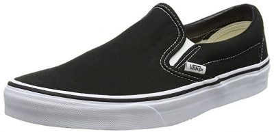 2. Vans Classic Slip-On