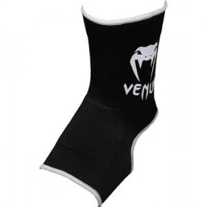 7. Venum Ankle Guard
