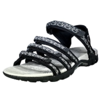 Viakix Sandals