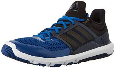 15. Adidas Adipure 360.3