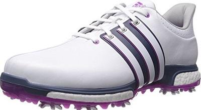 4. Adidas Golf Tour360