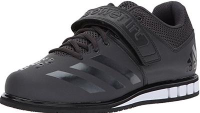 6. Adidas Powerlift.3.1