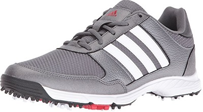 10. Adidas Tech Response