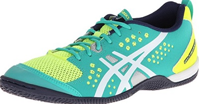 Best Type Of Shoes For Squats Asics
