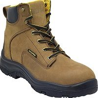 Ever Boots Ultra Dry