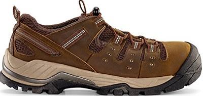 14. Maelstrom Work Boots