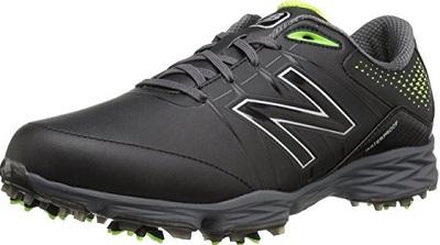 9. New Balance NBG2004