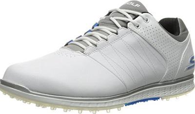 3. Skechers Go Golf Elite 2
