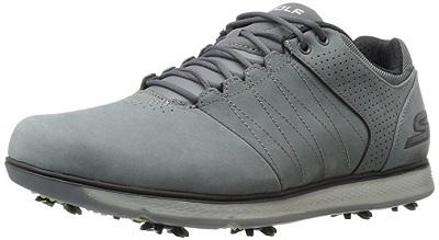 7. Skechers Go Golf Pro 2