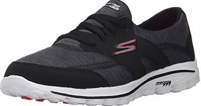 8. Skechers Twinkle Toes
