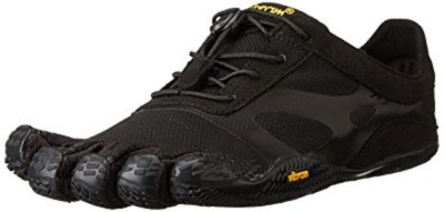 image of Vibram KSO EVO best parkour shoes