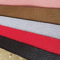 AHG Leather