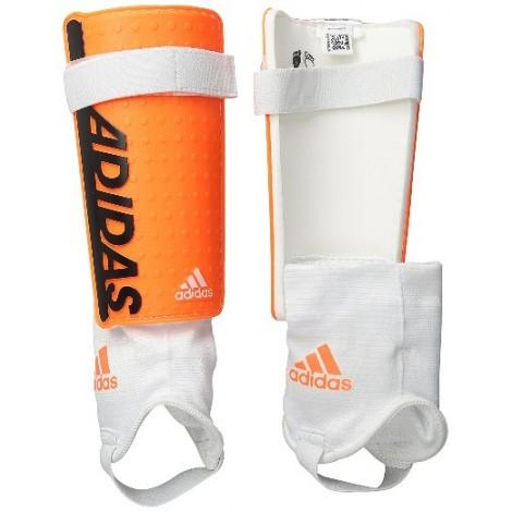 8. Adidas Ace Club