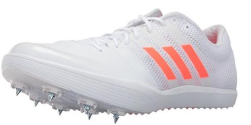 14. Adidas Adizero Lj