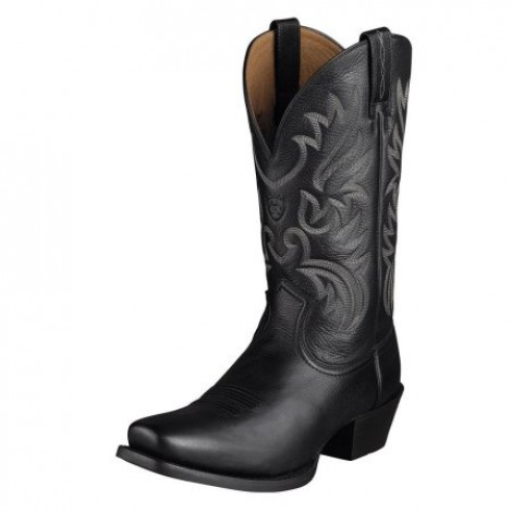 7. Ariat Legend Phoenix