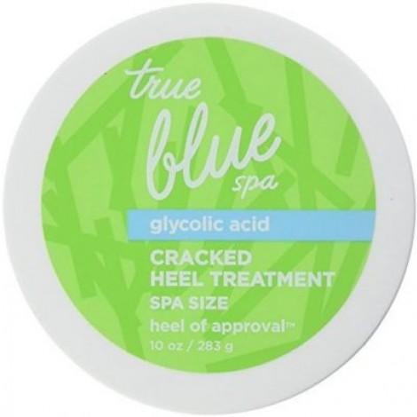 8. Bath and Body Works True Blue